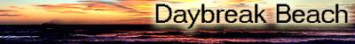 File:Daybreak Beach image.jpg