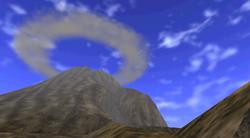 Death Mountain image