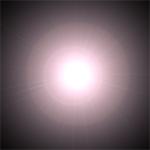 File:Celestial Sprite.jpg