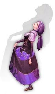 Ailyth