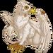 House Cat Gryphon