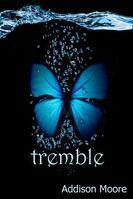 Tremble
