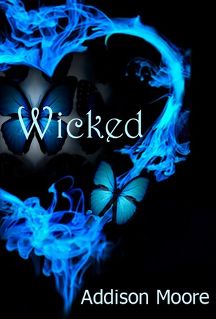 File:Wicked.png