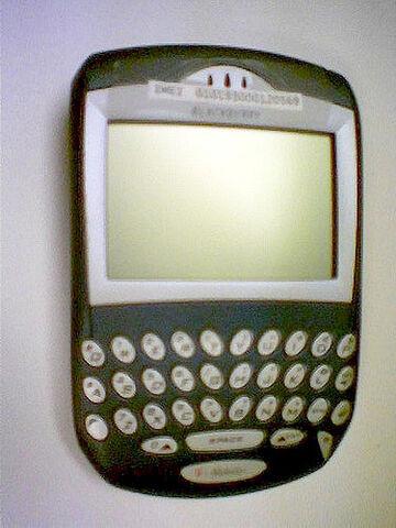 File:Blackberry 6250.jpg