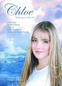 File:Chloë Walking In The Air DVD (front cover).jpg