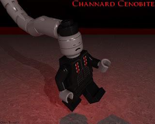 File:Lego Hellraiser - Channard Cenobite.jpg