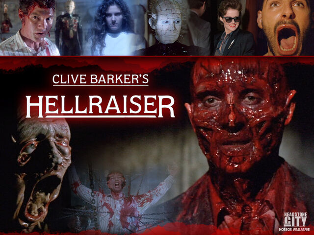 File:Hellraiser 1 1280x960.jpg