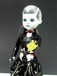 File:Female Cenobite Doll.jpg