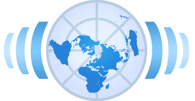 File:Wikinews-logo.png