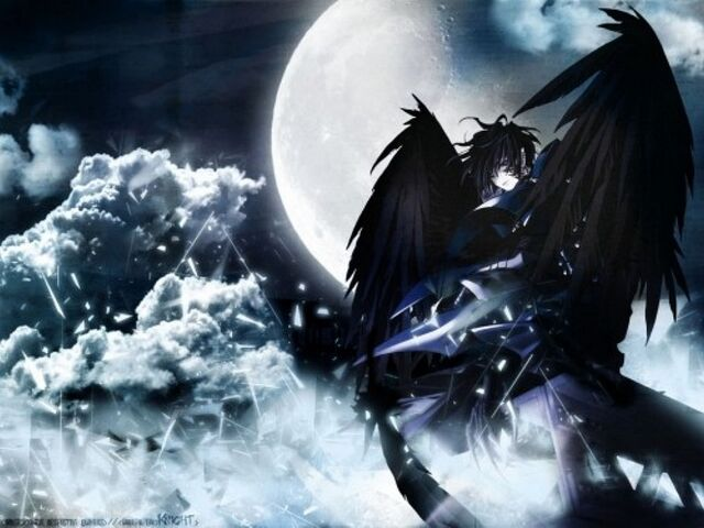 File:Dark Angel.jpg