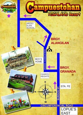 File:Directional map via bacolod.jpg