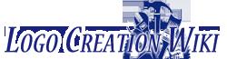 File:Logocreation.png