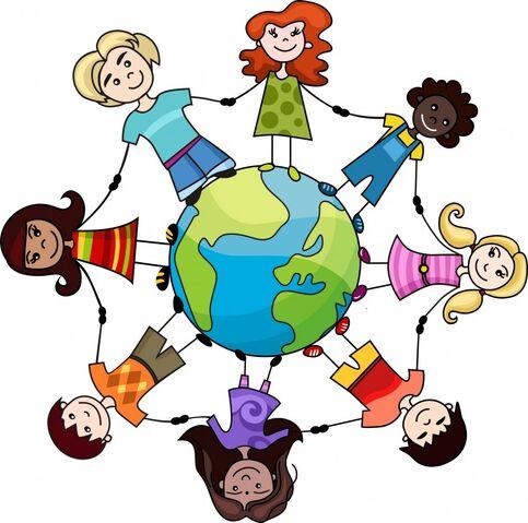 File:Solidaridad-niños-870x863.jpg