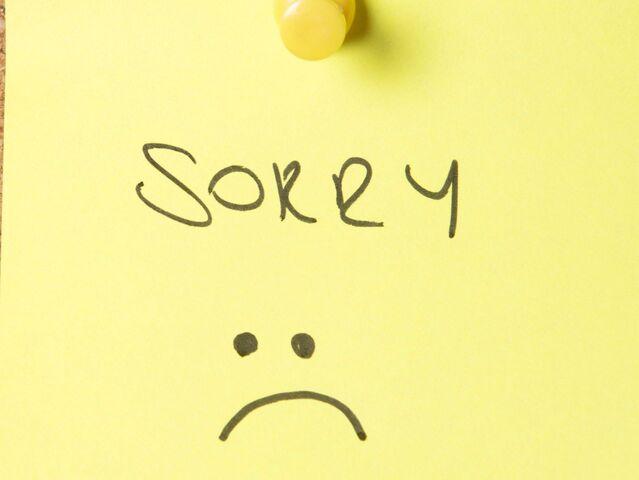 File:Sorry.jpg