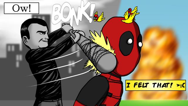 File:DeadpoolAndNegan.png