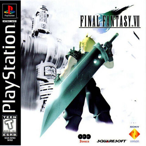 File:FF7Box.jpg
