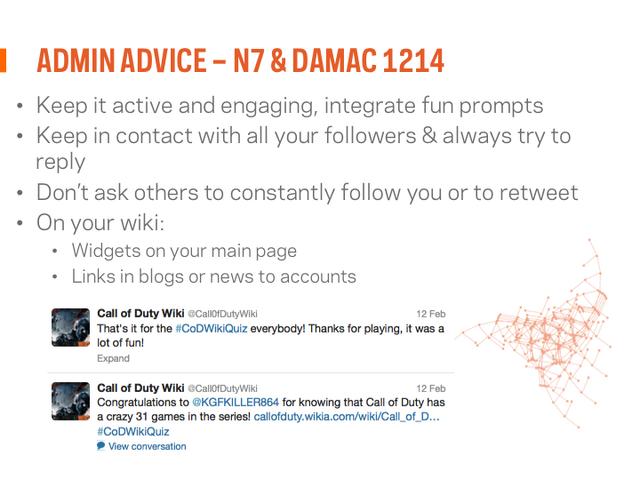 File:Social media webinar Slide27.png
