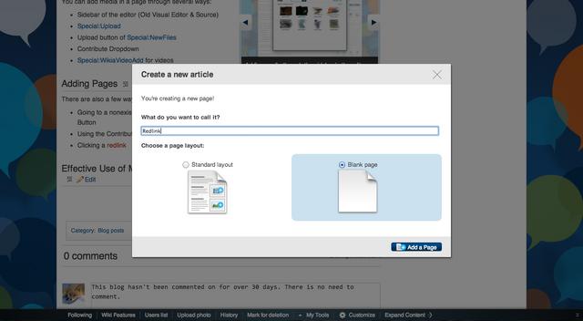 File:Adding a Page via Redlink.png