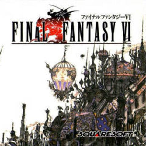 File:Final Fantasy VI.jpg
