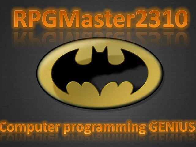 File:RPGMASTER2310.jpg