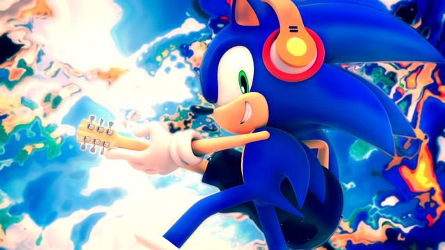 File:HOLY GRANDMAZ - Sonic Guitar Headphones = PURE BADASSERY.png