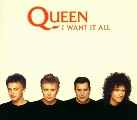 File:I Want It All-Cover.png