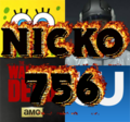 Thumbnail for version as of 04:17, August 4, 2014