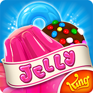 File:CandyCrushJellySaga-appicon.png