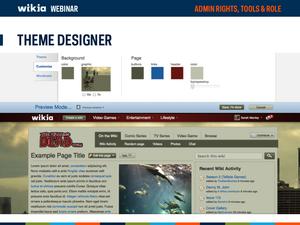 Admin Webinar August 2013 Slide14