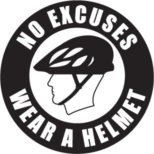 File:BPHC helmet safety emblem small.jpg