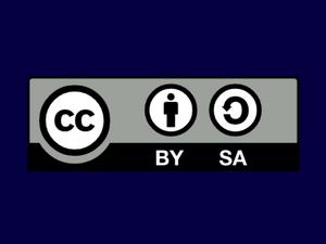CC Webinar Slide36