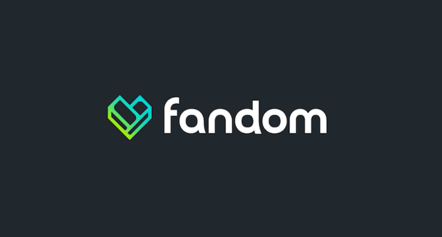 File:Fandom Slider.png