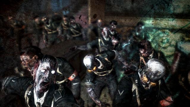 File:Nazi zombies wallpaper 1 by magnaen-d32sah5.jpg