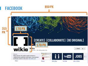 Social media webinar Slide11