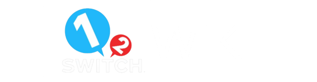 File:12 Switch Wordmark.png