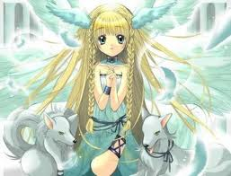 File:Fox Anime.jpg