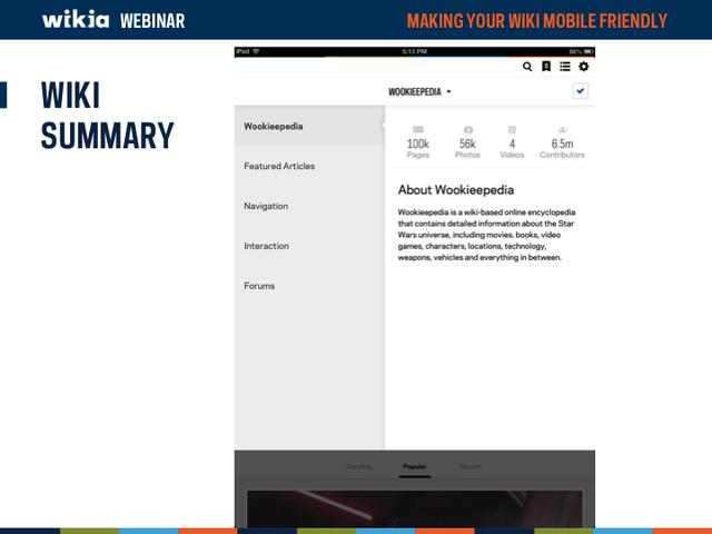 File:Mobile Webinar 2013 Slide25.png