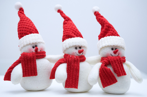 File:Snowmen.jpg