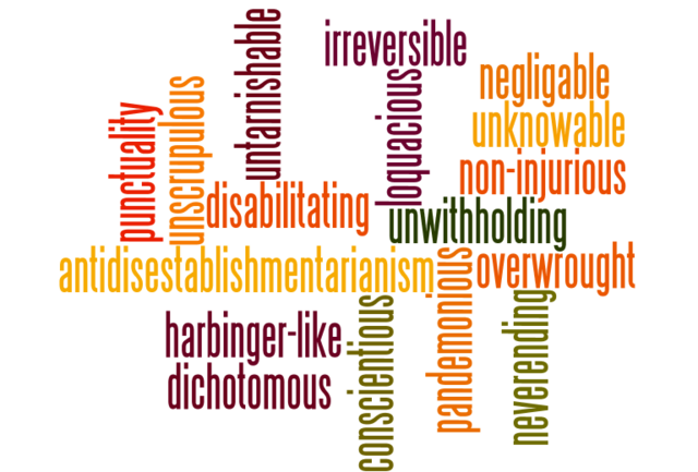 File:Long-words.png