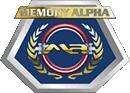 File:MemoryAlpha.png