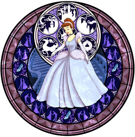 File:Station of Awakening- Cinderella (Art) KH.png