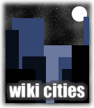 File:Wikicities logo iwnh moon.png