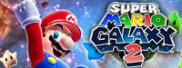 File:MarioWikiSpotlight2.jpeg