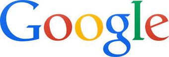 Google1GB