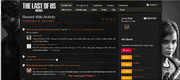 TheLastOfUs Review Homepage3