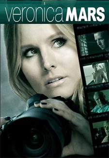 File:545454.Veronica-Mars-Movie-Poster.jpg