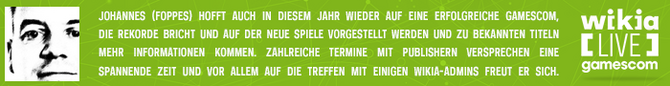 Gamescom-Footer-2015-Foppes