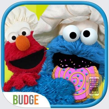 File:Sesame Street Alphabet Kitchen - Cut Letter Maker.png