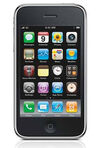 Wikia app ad maxresdefault 34697980