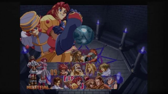 File:Neogeo prototype game 04-650x364.jpg